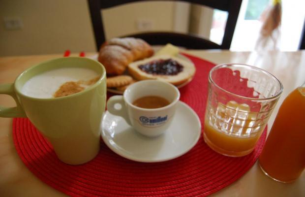 фото отеля Bed & Breakfast Casa Mariella изображение №25