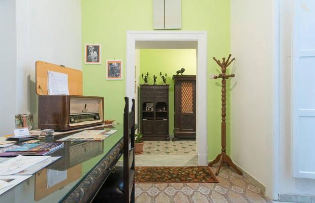 фотографии Bed & Breakfast Casa Mariella изображение №24