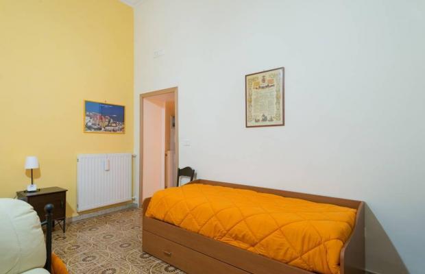фотографии отеля Bed & Breakfast Casa Mariella изображение №15