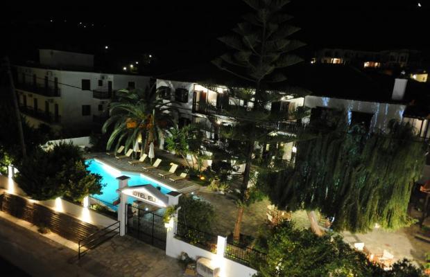 фото отеля Elli изображение №21