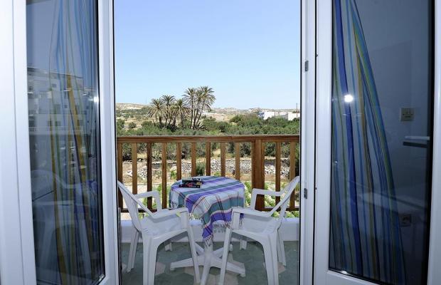 фото отеля Hotel Delfini изображение №17
