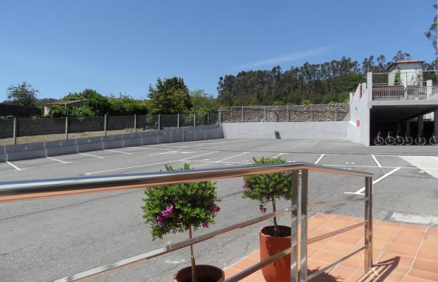 фото Hotel Montemar изображение №22