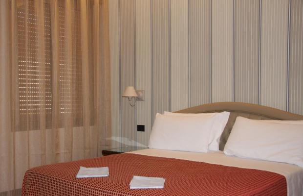фото отеля Best Western Hotel San Donato изображение №5
