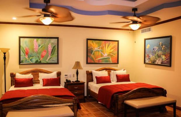 фото Villas Lirio (ex. Best Western Hotel Villas Lirio) изображение №34