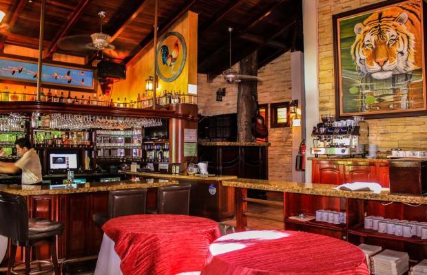 фото Villas Lirio (ex. Best Western Hotel Villas Lirio) изображение №2