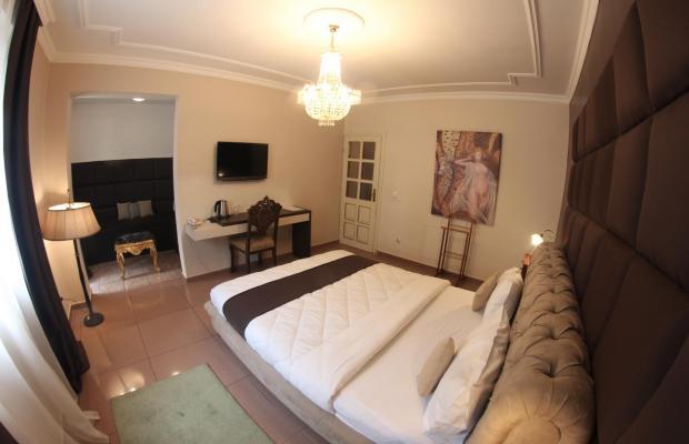 фото отеля Hotel Kosta's изображение №29