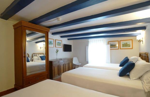 фото отеля Romantic изображение №17
