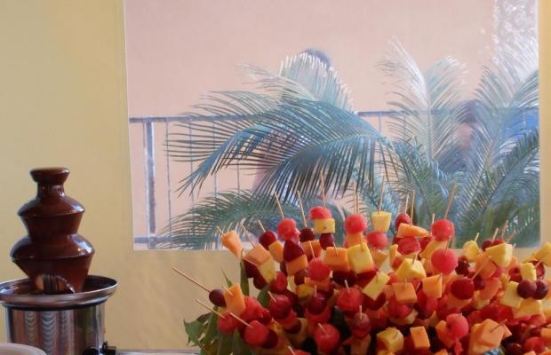 фотографии отеля Strand изображение №15