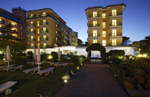 фото отеля Svezia & Scandinavia изображение №41