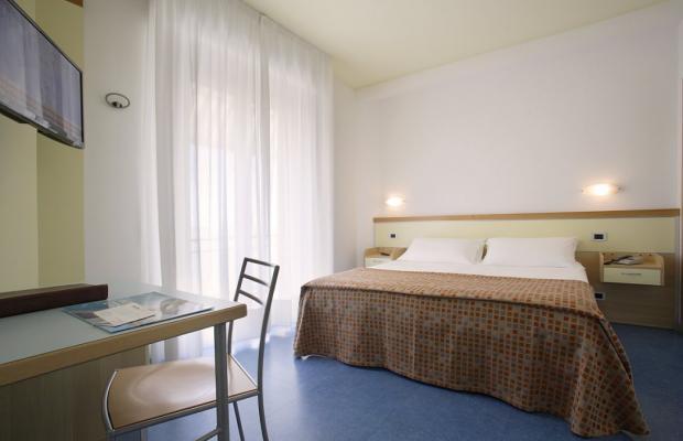 фото отеля Svezia & Scandinavia изображение №25