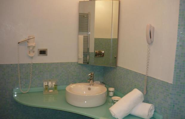 фото Hotel Le Moran изображение №14