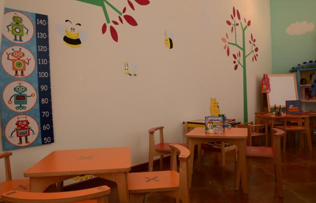 фото отеля Mirage Milano Marittima изображение №37