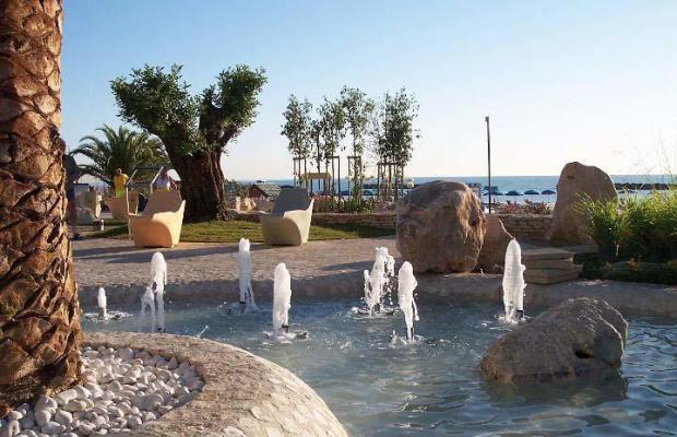 фото Residence Danubio  изображение №2