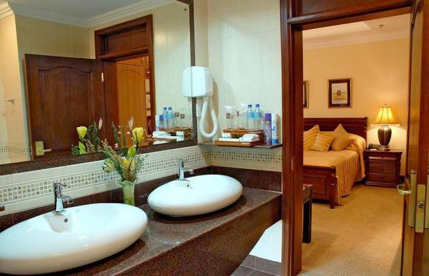 фото Kibo Palace Hotel изображение №22
