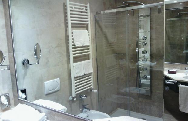 фотографии отеля Raya Hotel Motel изображение №3
