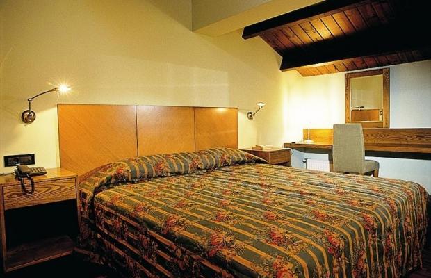 фотографии отеля Avaris изображение №11