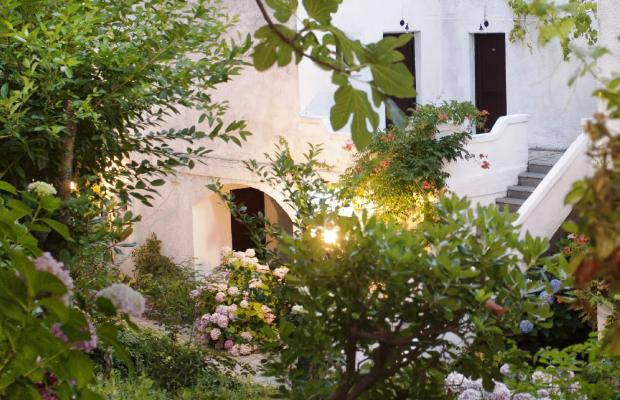 фото отеля Mariva Bungalows изображение №13
