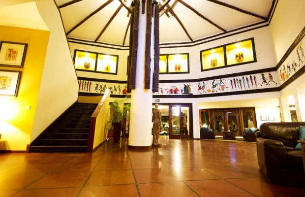 фото Hotel White Sands (ex. Hotel White Sands Resort & Conference Centre) изображение №62