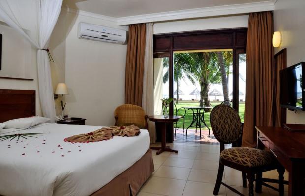 фотографии отеля Hotel White Sands (ex. Hotel White Sands Resort & Conference Centre) изображение №55