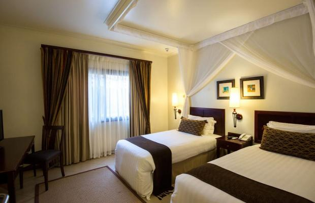 фото Hotel White Sands (ex. Hotel White Sands Resort & Conference Centre) изображение №42