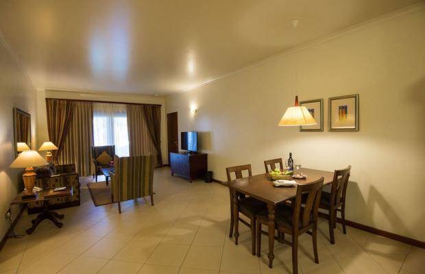 фото отеля Hotel White Sands (ex. Hotel White Sands Resort & Conference Centre) изображение №41
