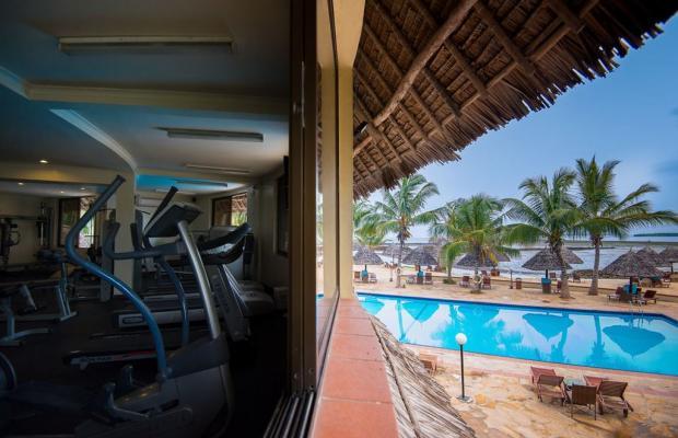 фотографии отеля Hotel White Sands (ex. Hotel White Sands Resort & Conference Centre) изображение №35