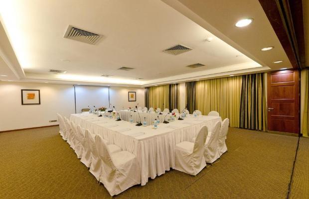 фотографии Hotel White Sands (ex. Hotel White Sands Resort & Conference Centre) изображение №20