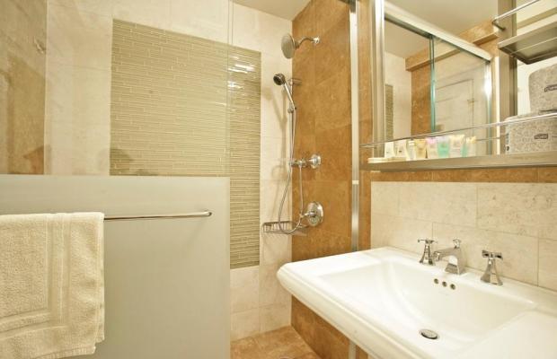 фотографии Best Western Plus Hospitality House изображение №16
