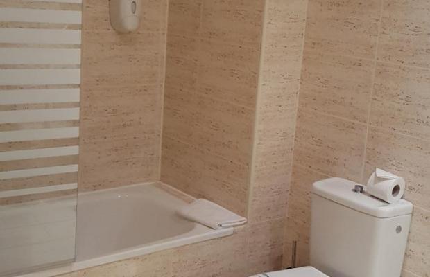 фото отеля Gran Playa (ex. Stella Maris Santa Pola) изображение №21