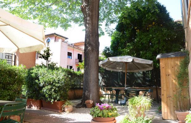 фото отеля A Vinicius et Mita изображение №5