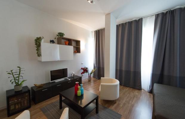 фотографии Residenza Cenisio изображение №8