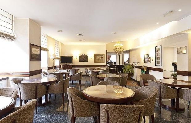 фото отеля Hotel Bristol изображение №33