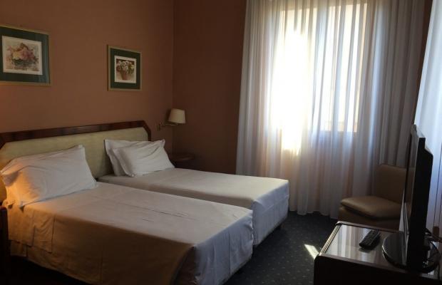 фото Hotel Bristol изображение №10