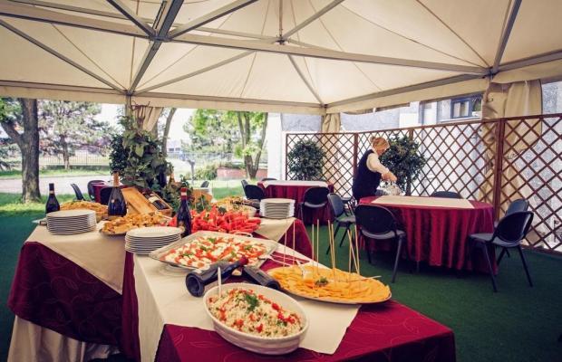 фотографии Hotel Rege изображение №4