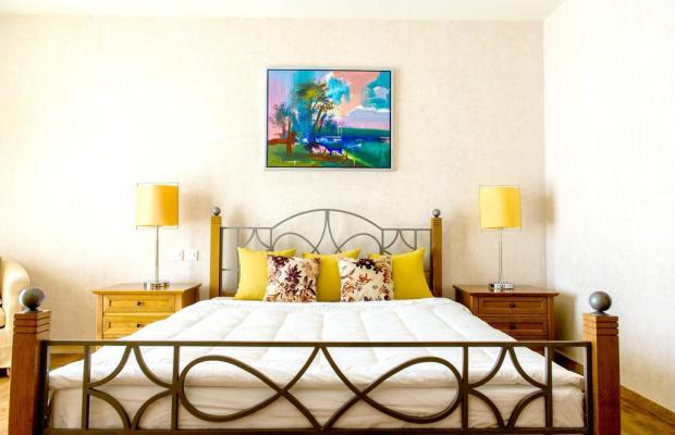фотографии отеля Thraki Palace Hotel & Conference Center изображение №7