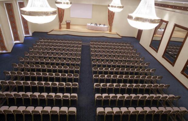 фотографии отеля Thraki Palace Hotel & Conference Center изображение №3