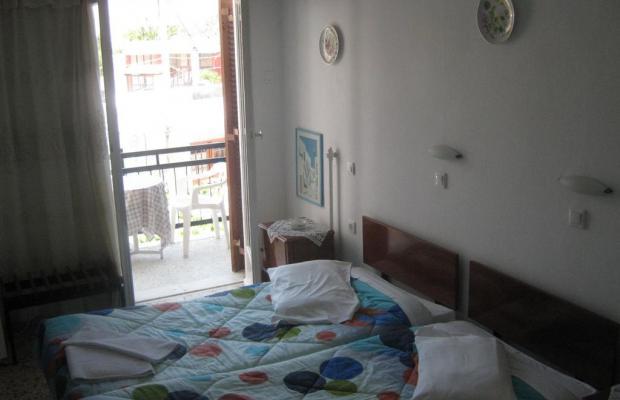 фотографии отеля Oasis Hotel by Svetlana and Michalis (ex. Oasis Hotel; Svetlana & Michalis Oasis Hotel) изображение №31