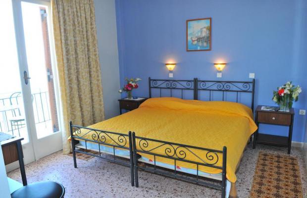 фото Oasis Hotel by Svetlana and Michalis (ex. Oasis Hotel; Svetlana & Michalis Oasis Hotel) изображение №30
