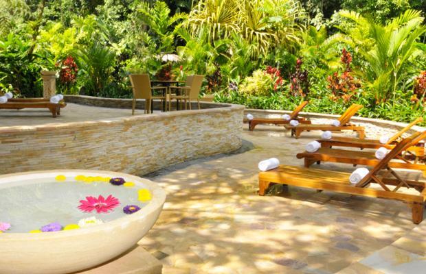 фото отеля Tabacon Resort изображение №5