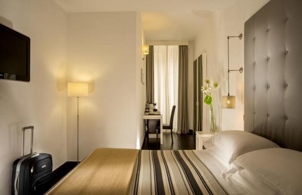 фотографии отеля Stay Inn Rome изображение №19