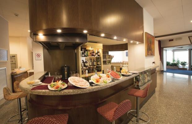 фотографии отеля St. John изображение №55