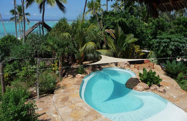 фото отеля Che Che Vule изображение №5