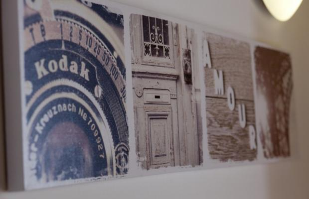 фотографии Casa al Giardino Giusti изображение №28