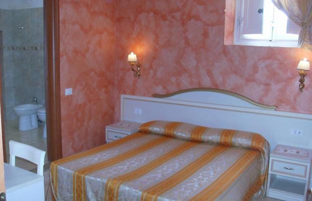 фотографии отеля La Corte Dei Principi изображение №19