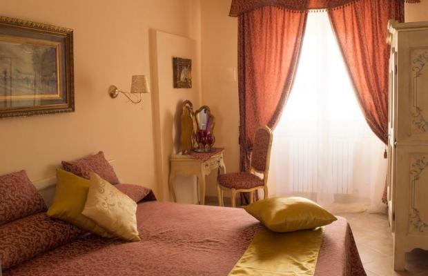 фото отеля La Corte Dei Principi изображение №13