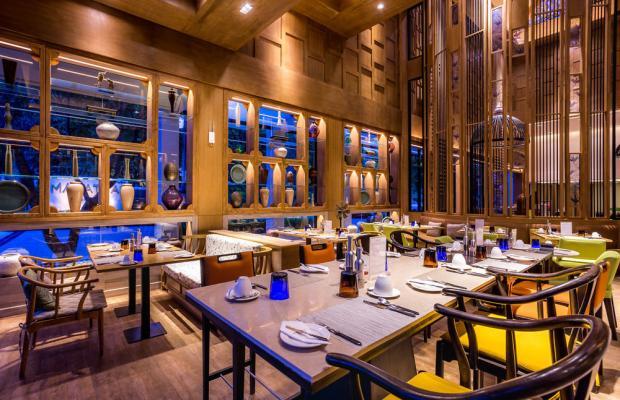 фотографии Manathai Surin Phuket (ex. Manathai Hotel & Resort) изображение №24