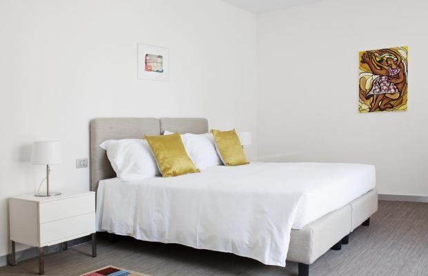 фотографии отеля Zambala Luxury Residence изображение №27