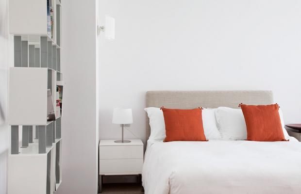 фотографии Zambala Luxury Residence изображение №20