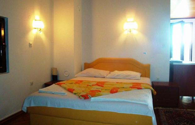 фотографии отеля Villa SunShine изображение №19