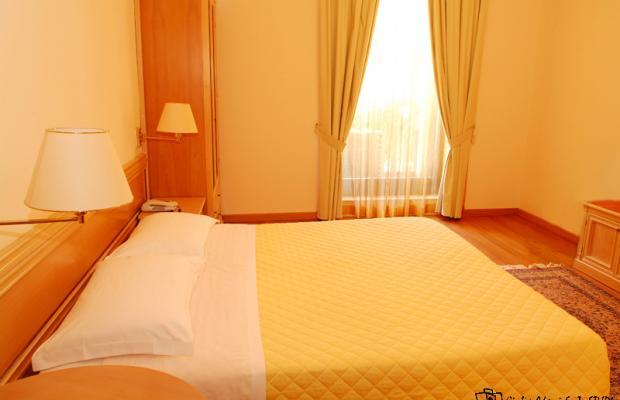 фото отеля Albergo Al Castello изображение №37